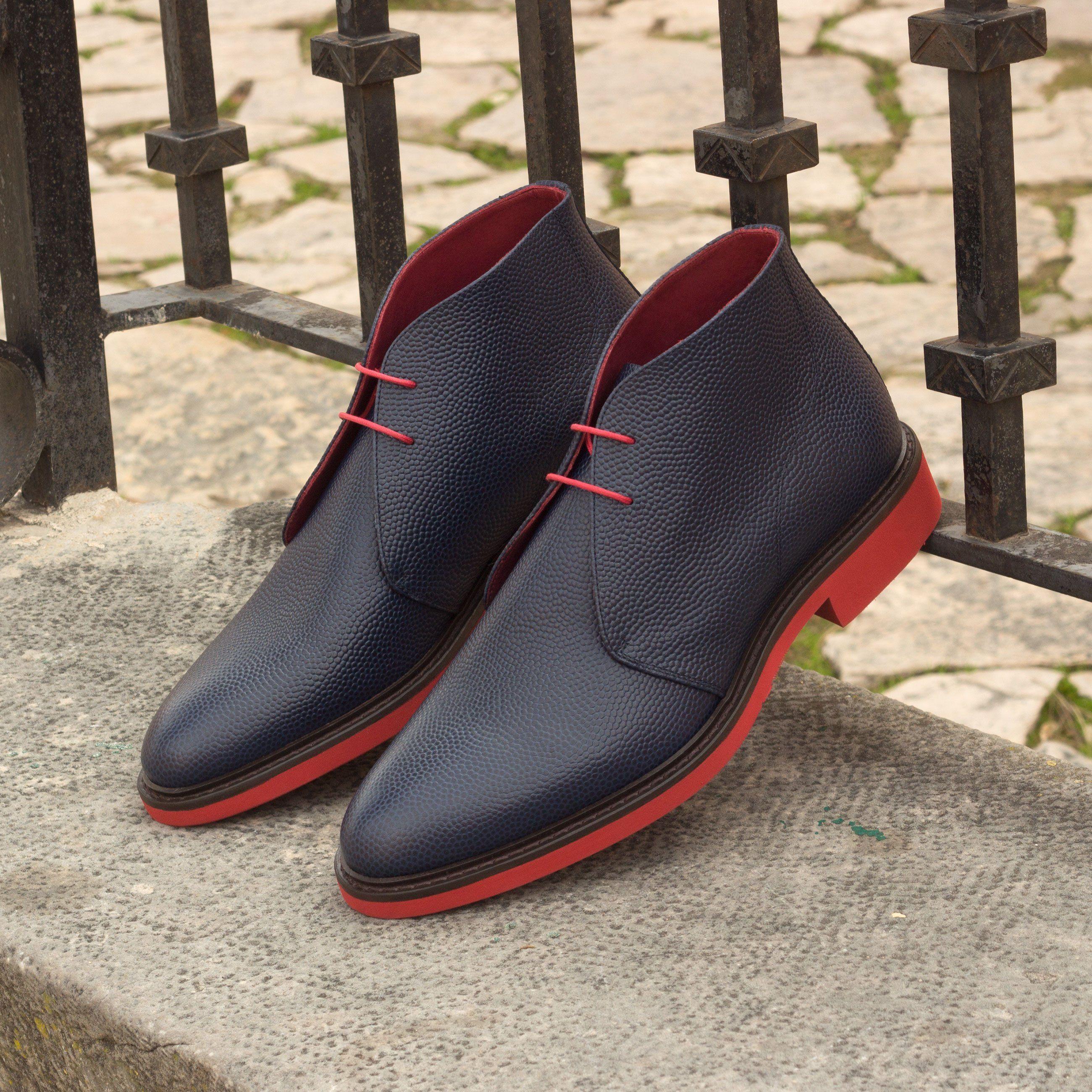 men, Chukka boots, Mens boots