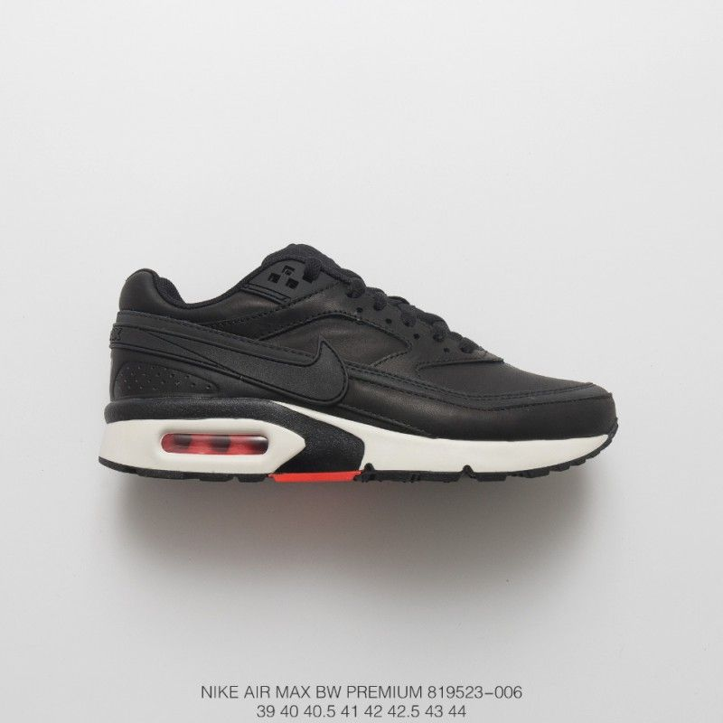 uomo bianca nike air max trainers sale