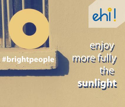 pausa pranzo al parco #brightpeople #sun