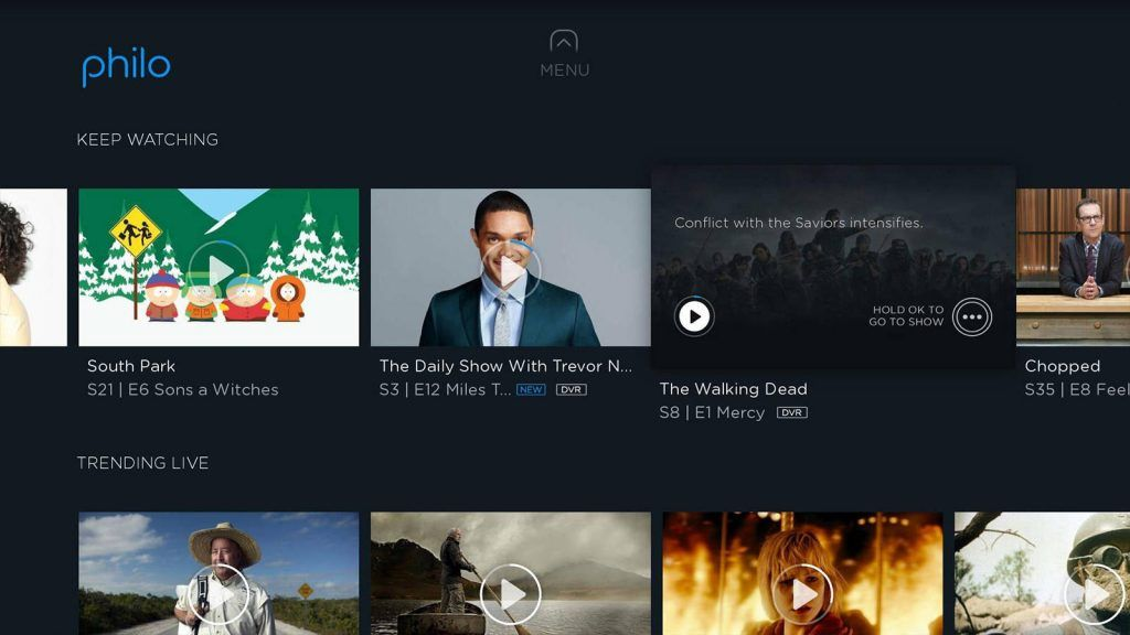 How To Watch Own Without Cable Everyone Gets A Platform Live Tv Streaming Streaming Tv Live Tv