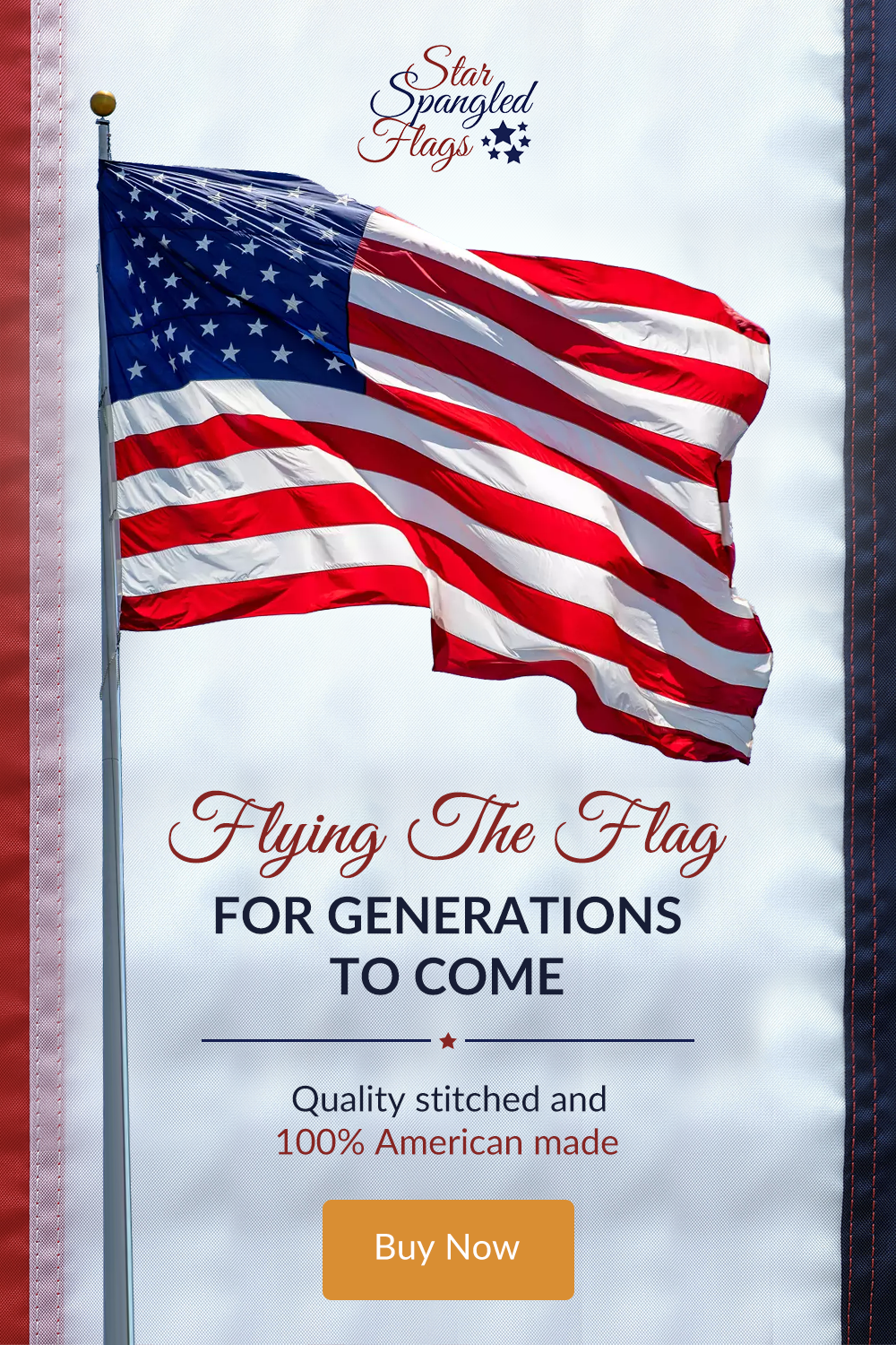 Pin On American Flags