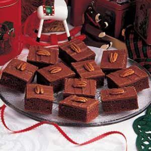 Swiss Chocolate Bars Recipe Bar And