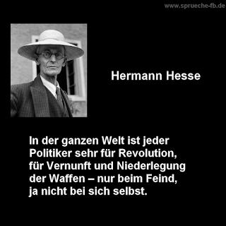 Spruche Zum Nachdenken Hermann Hesse Zitate Lustige Zitate Und Spruche Hermann Hesse Zitate Zitate