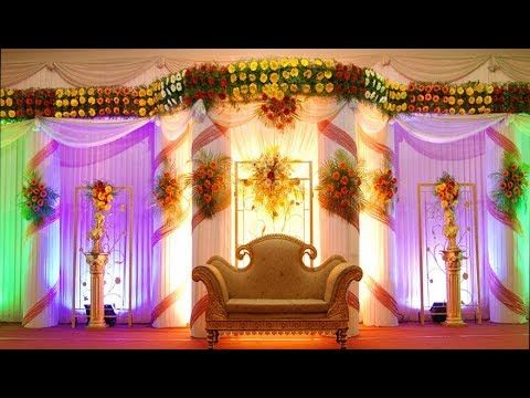 15 60 attractive wedding decoration ideas mehndi stage decoration 15 60 attractive wedding decoration ideas mehndi stage decoration ideas latest collection junglespirit Image collections