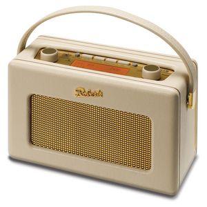 24 Radio fur kinderzimmer