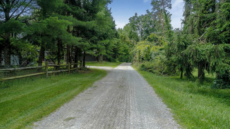 Equestrian estate for sale in delaware county ohio the 3