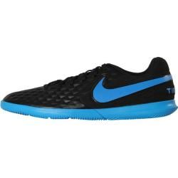 Photo of Nike Herren Fußballschuhe Legend 8 Club Ic, Größe 43 In Black/blue Hero, Größe 43 In Black/blue Hero