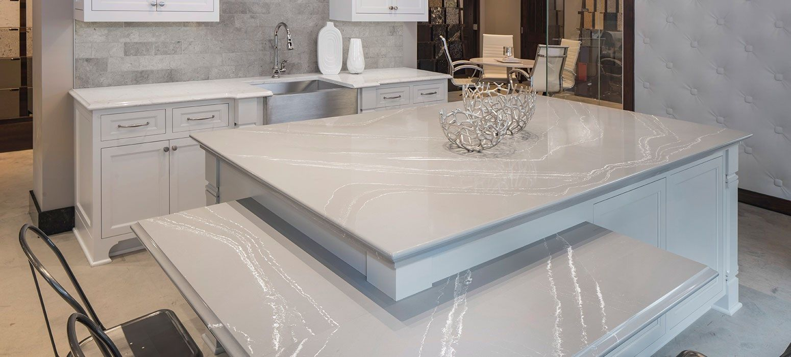 Kitchen And Bath Ideas For Your Home At The Cambria Gallery On 7th Natural Stone Surfaces Countertopany Other Lications