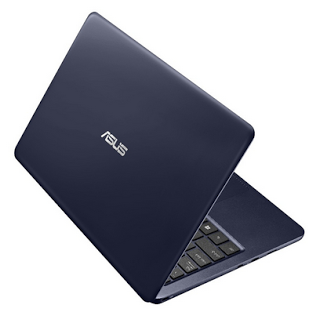 we provide download link for Asus X541S Drivers. you can download directly  for Windows 10