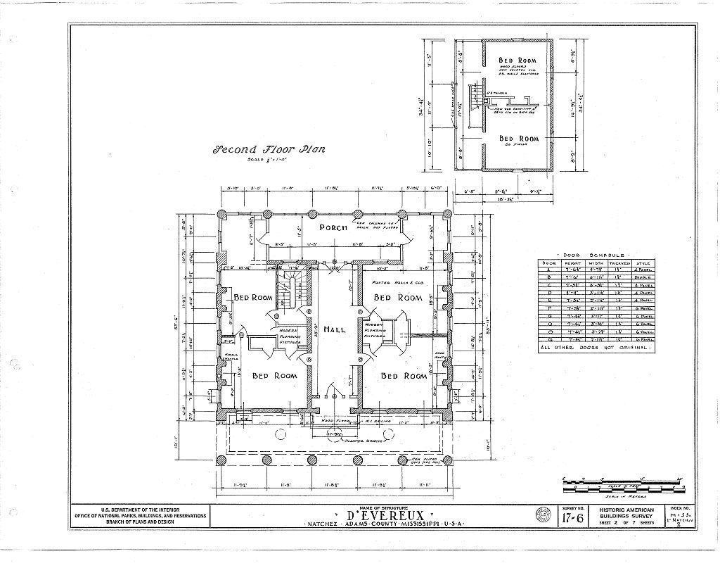 Pin On New House Build Designs
