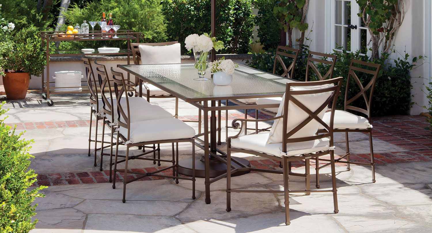 collection garden furniture accessories pictures. Brown Jordan Is The World\u0027s Finest Maker Of Innovative, Meticulously Designed And Exceptionally Executed Outdoor Furniture Accessories. Collection Garden Accessories Pictures