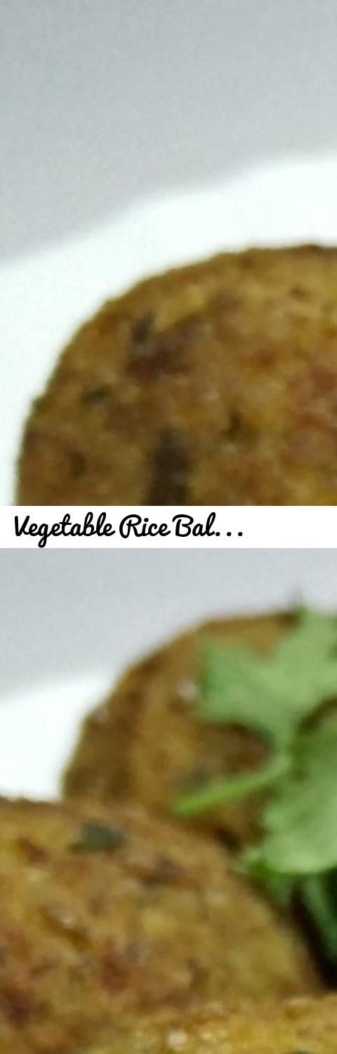 Vegetable rice balls recipe in hindi by cooking with smita vegetable rice balls recipe in hindi by cooking with smita leftover rice balls tags rice balls recipe in hindi vegetable rice balls recipe i forumfinder Images