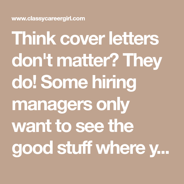 Cost To Hire A Business Plan Writer
