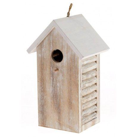 Wooden Bird House Wooden Bird Houses Bird House Bird Houses