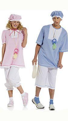100% autentico davvero economico a piedi scatti di costumi-carnevale-fai-da-te-adulti-burdamodello | Carnevale fai da ...