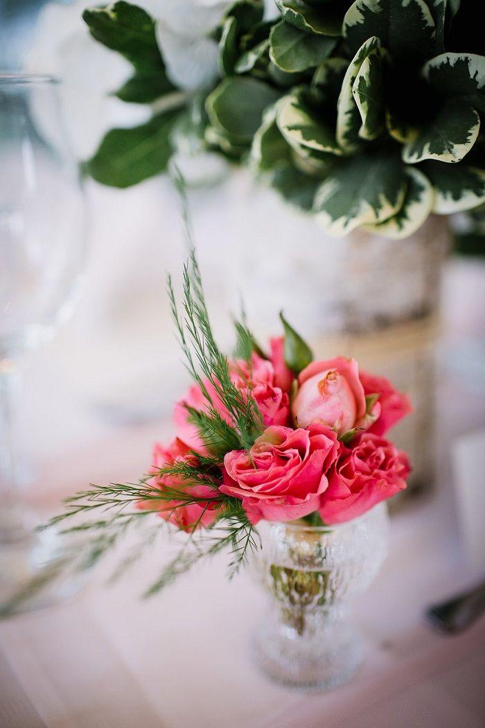 Wedding reception decoration   Fab Mood #weddingreception