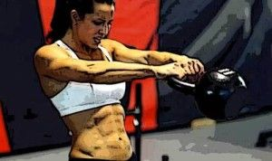 Ready to Lose 21 Pounds in 21 Days? There are only 10 spots left on the 21 Day Russian Kettlebell Swing Challenge! Sing up today! Details are on the blog! http://www.primalfitnesspittsburgh.com/10-spots-left-for-the-21-day-kettlebell-swing-challenge/