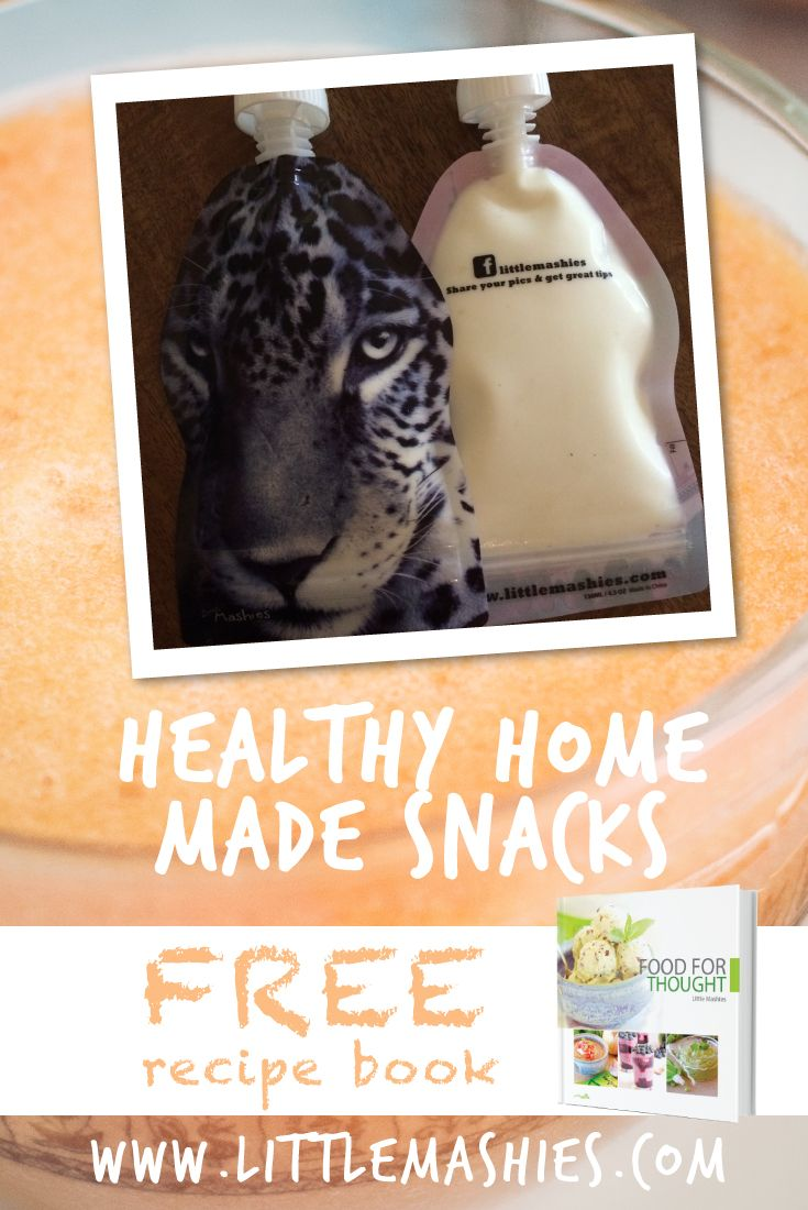 Diy healthy yogurt squeeze with little mashies baby food pouches fill via the wide ziplock and see contents at the back of the pouch little mashies are from amazon and httplittlemashies babyfood forumfinder Choice Image