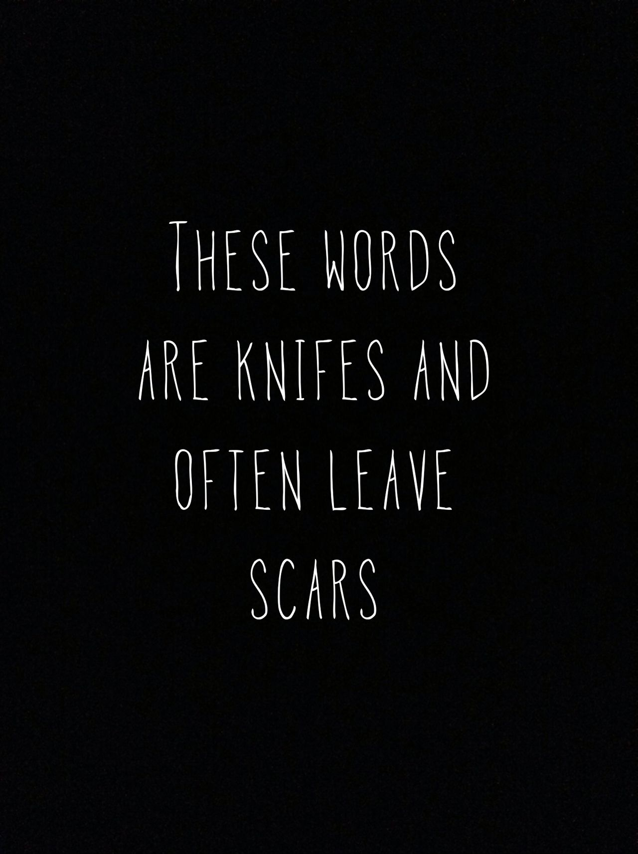 Emo quotes about cutting tumblr emo quote cutting sad arm - Emo Quotes About Cutting Tumblr Emo Quote Cutting Sad Arm 22