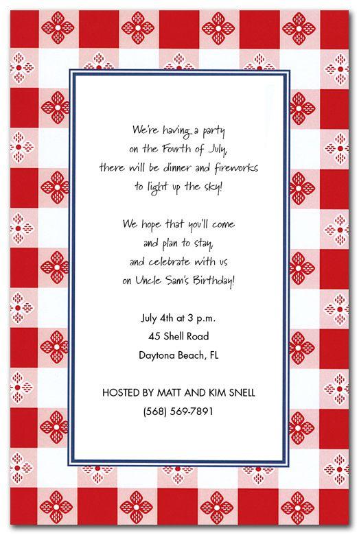 Doc512512 Company Party Invitation Templates Office Party – Company Christmas Party Invitation Templates