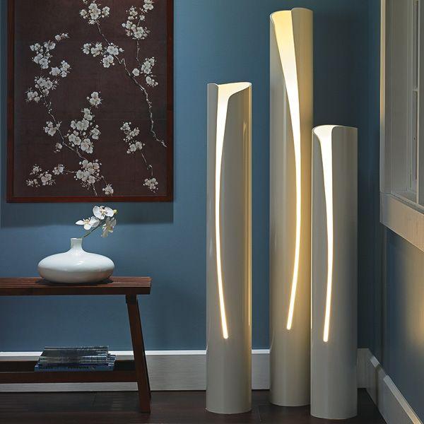 My Home My Style Diy Floor Lamp Diy Flooring Home Diy