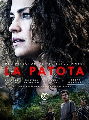 Assistir Paulina Filme Completo Legendado Hd Filmes Completos