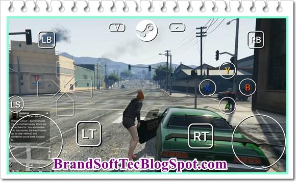 Grand Theft Auto 3 Grand Theft Auto San Andreas Gta San Andreas