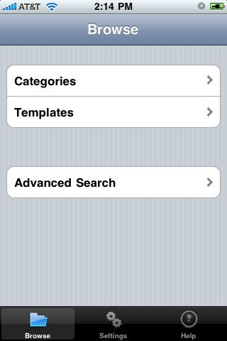Isacrypt Iphone And Ipad App By Isasoft Inc Genre Utilities