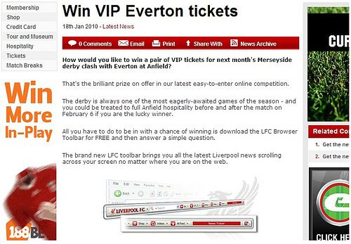 1b65aa05c065a53666162b77b6ec634e - How To Get Liverpool Tickets Without Being A Member