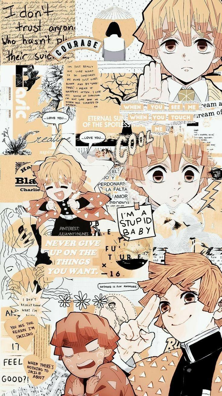 🇯🇵Aprenda japonês assistindo seus animes favoritos Aprenda a Falar Japonês com Animes. Método Exc
