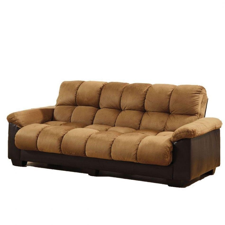 20 Ideas Of Sears Sofa Bed
