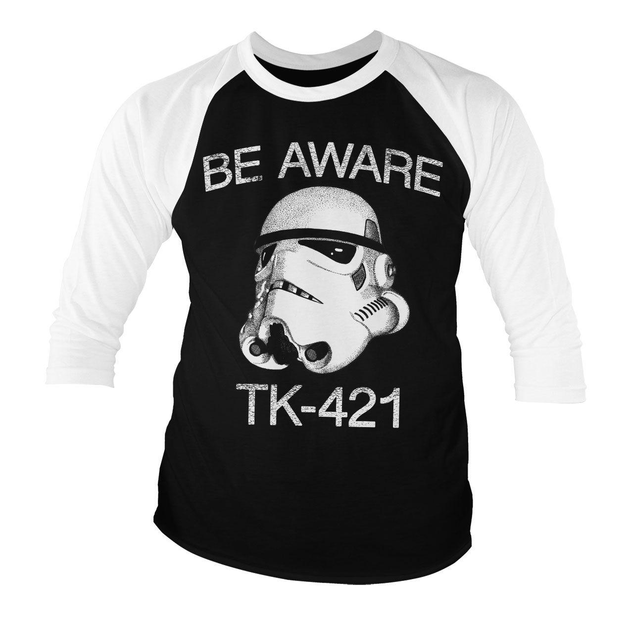 Cheap Sale Fashion Style Discount Footlocker Mens Tk-421 Short Sleeve T-Shirt Star Wars Sunshine Really Cheap Price kL2nH7p8ER