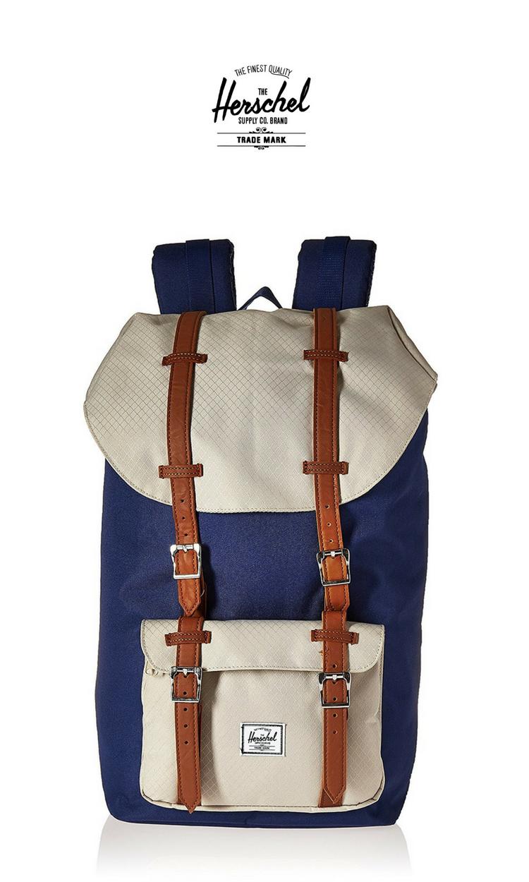 Herschel BackpacksBagsamp; Morefindmeabackpack BackpacksBagsamp; Herschel The Latest Latest The The Latest Morefindmeabackpack VGMLqSUzp