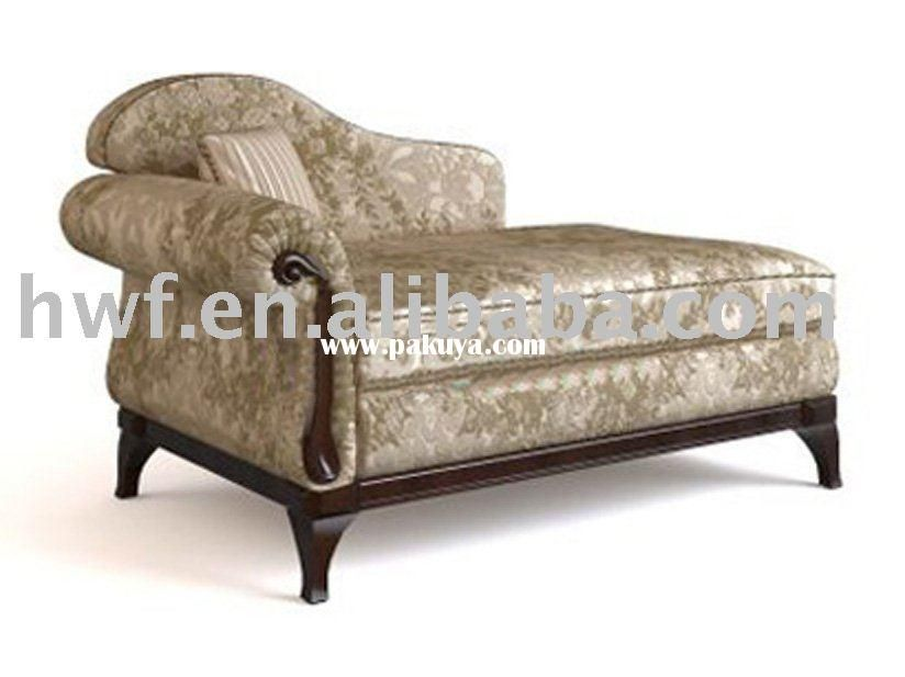 Types Chaise Lounge | Modern Fabric Chaise Lounge Chair General Use Home  Furniture Material .