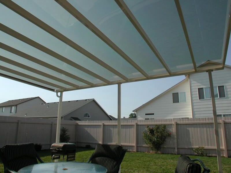 Clear Patio Covers. Clear Patio Covers Best Images About Cover Roof Panels  Outdoor Living On Sich