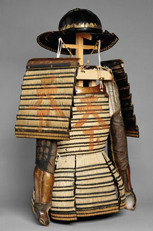 Maedate Shinsa Nihon No Katchu Samurai Armour Forum 鎧兜 甲冑