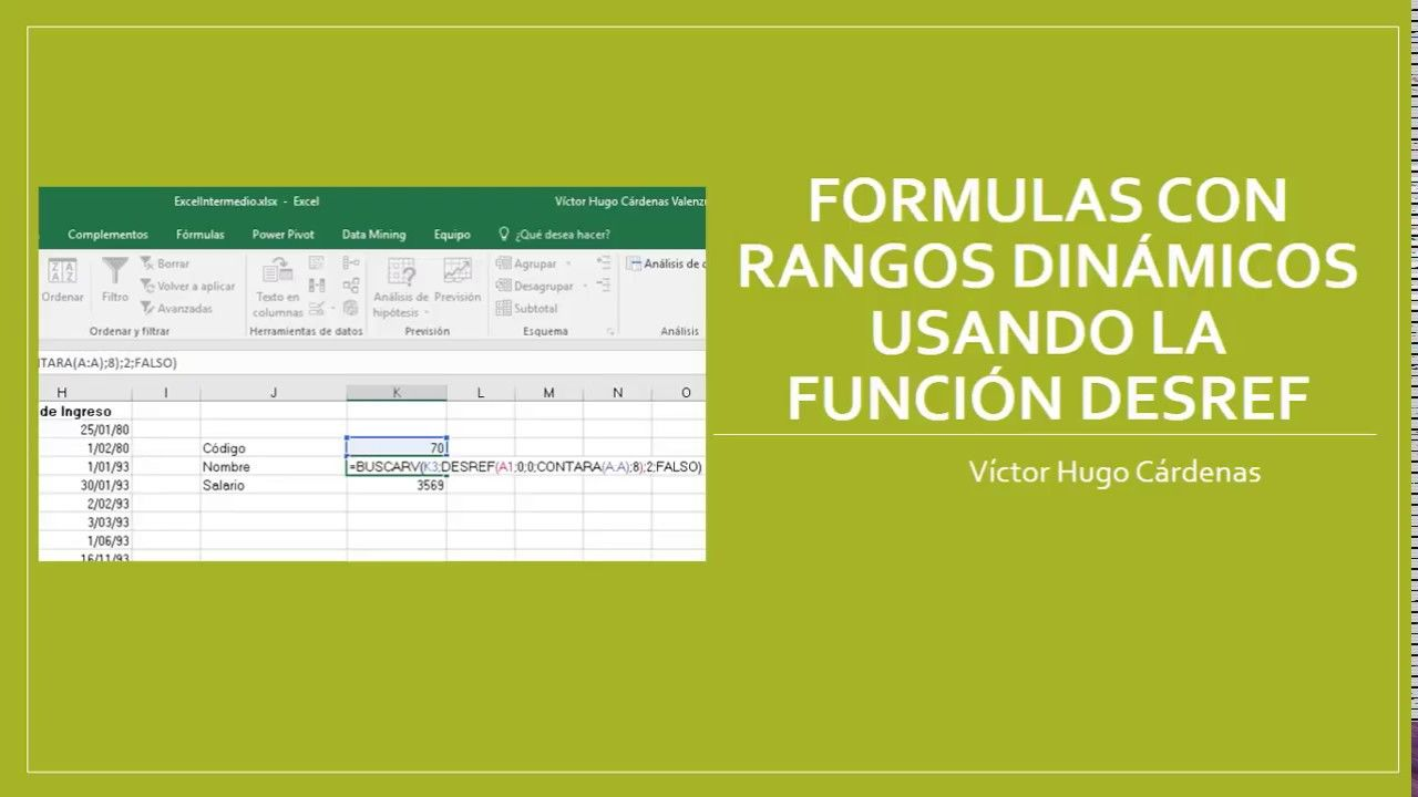 Pin By Visoal Gt On Microsoft Excel Microsoft Excel Periodic