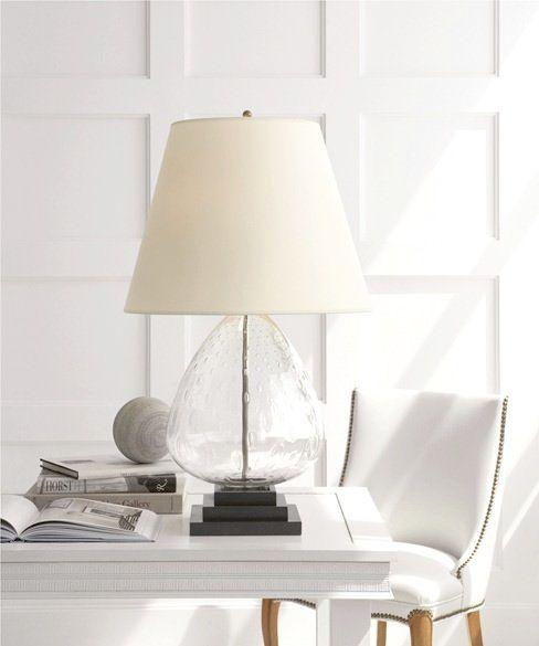 lamppu