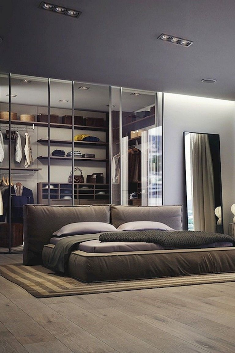 Crazy Small Master Bedroom Organization Ideas Only In Shopy Home Design Modern Bedroom Interior Luxury Bedroom Master Luxurious Bedrooms