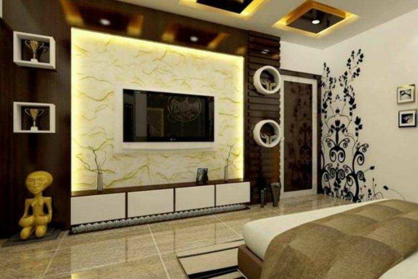 100 Stylish Bedroom Design Ideas Modern Bedrooms Online Ads Pakistan Unique Bedroom Design Stylish Bedroom Design Bedroom Design