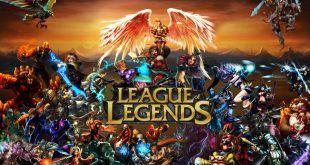 Juegos Gratis Para Pc Y Xbox One Descargar Videojuegos