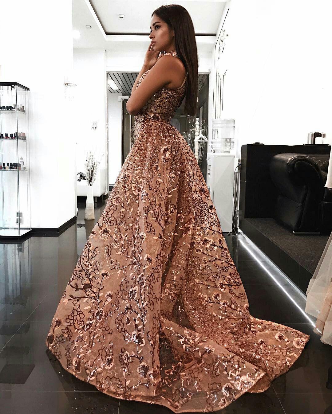 Prom dress diy prom dresses porm bridal dresses prom