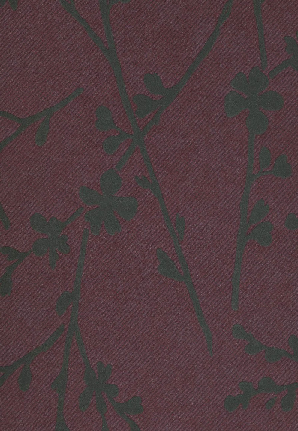 5954160 Wallpaper Verve Kenneth James Americanblinds Com Wallpaper Kenneth James Window Treatments