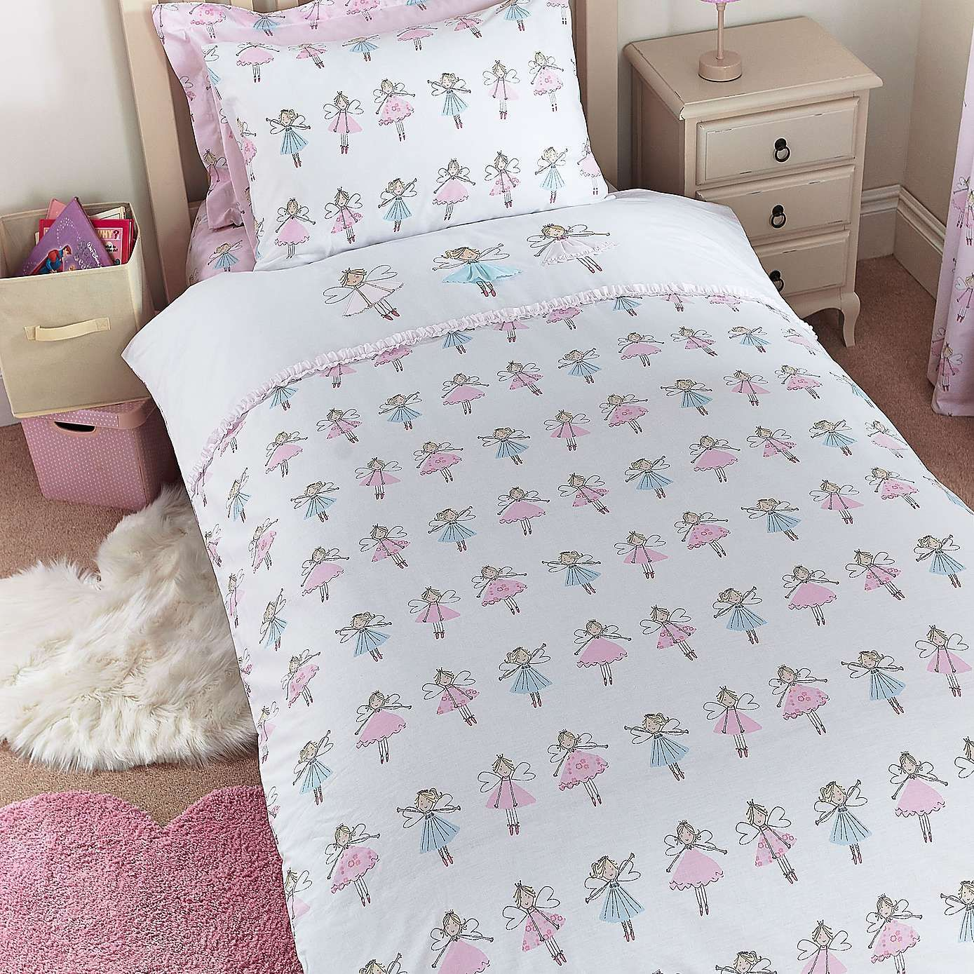 rose bedding willow duvet cover gray sweetgalas covers dusty comforter set white unbeatable king image nz shams sets black dkny top size twin gold imports and blush queen hot pier light pink