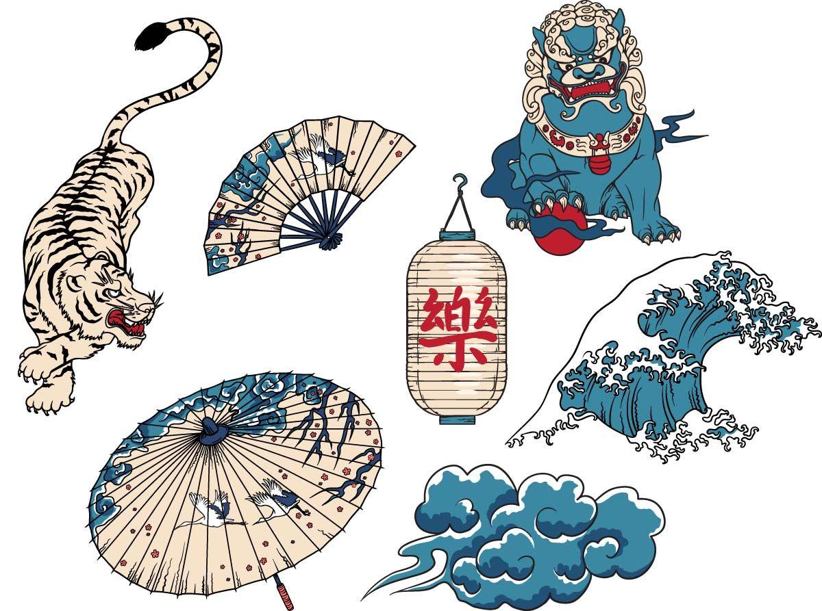 54 Best Tattoo Design Drawings Dragon Tattoo Colour Tattoo Design Drawings Tattoo Coloring Book