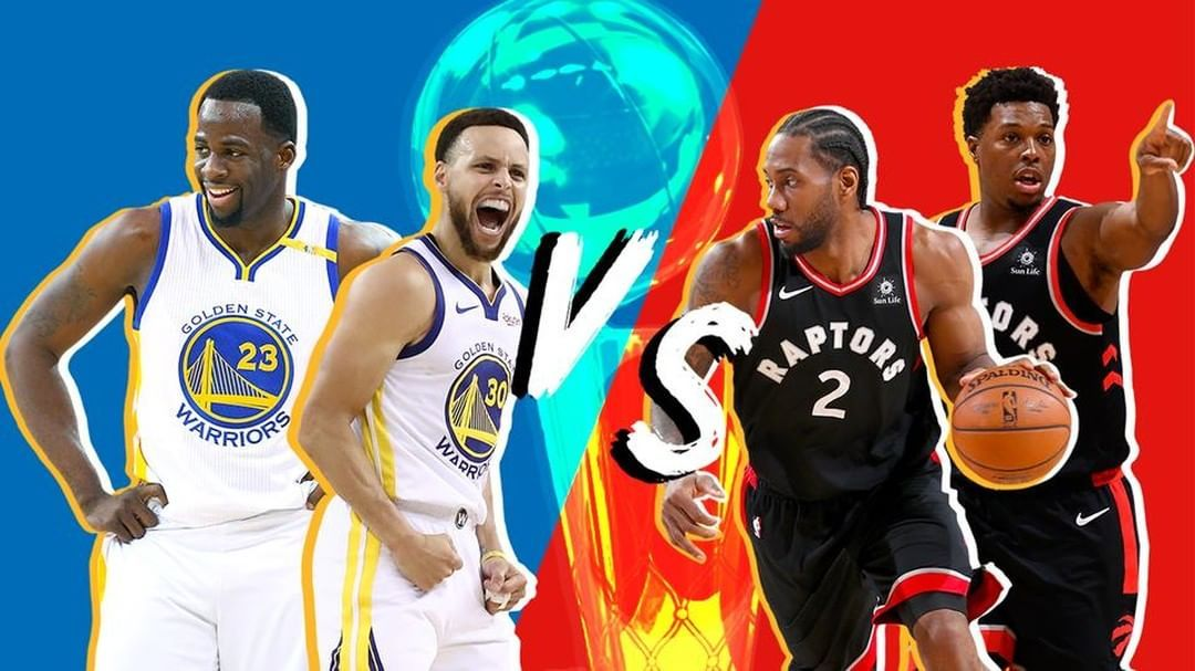 The Nba Finals Are Upon Us Tonight At 9pm For Game 1 Join Us For Every Game All Tvs Sound On 4 Pbrs Late Night Kitchen Until 1am Hoops In In
