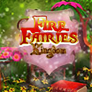 Fire Fairies Kingdom - https://www.funtime247.com/puzzles/fire-fairies-kingdom/ - The magical creatures from the Fire Age, awaits you. Explore the secrets!