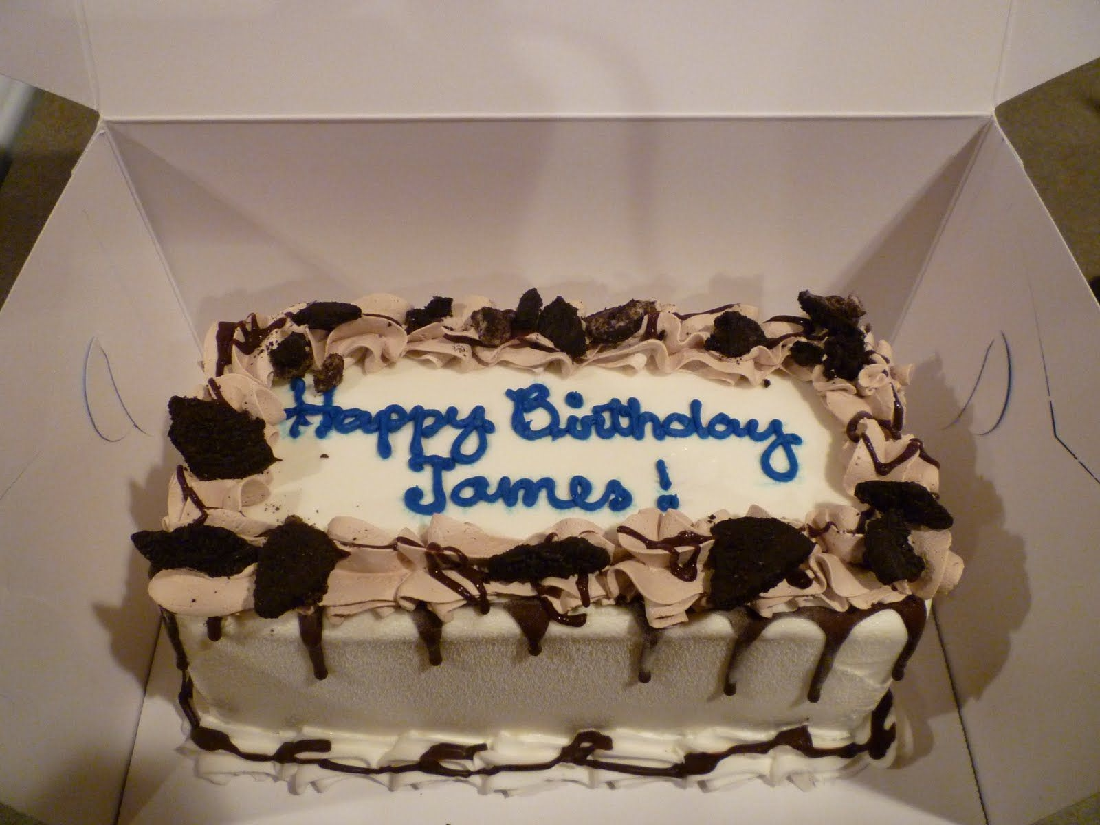 Pin by prerna arora on happy birthday names pinterest happy birthday all awesome and unique happy birthday james wishes here you can find all the things related to happy birthday wishes for james thecheapjerseys Images