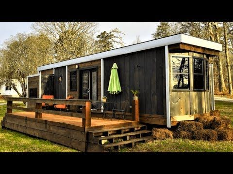 Price Reduction For Rustic Beautiful Modern Style Tiny
