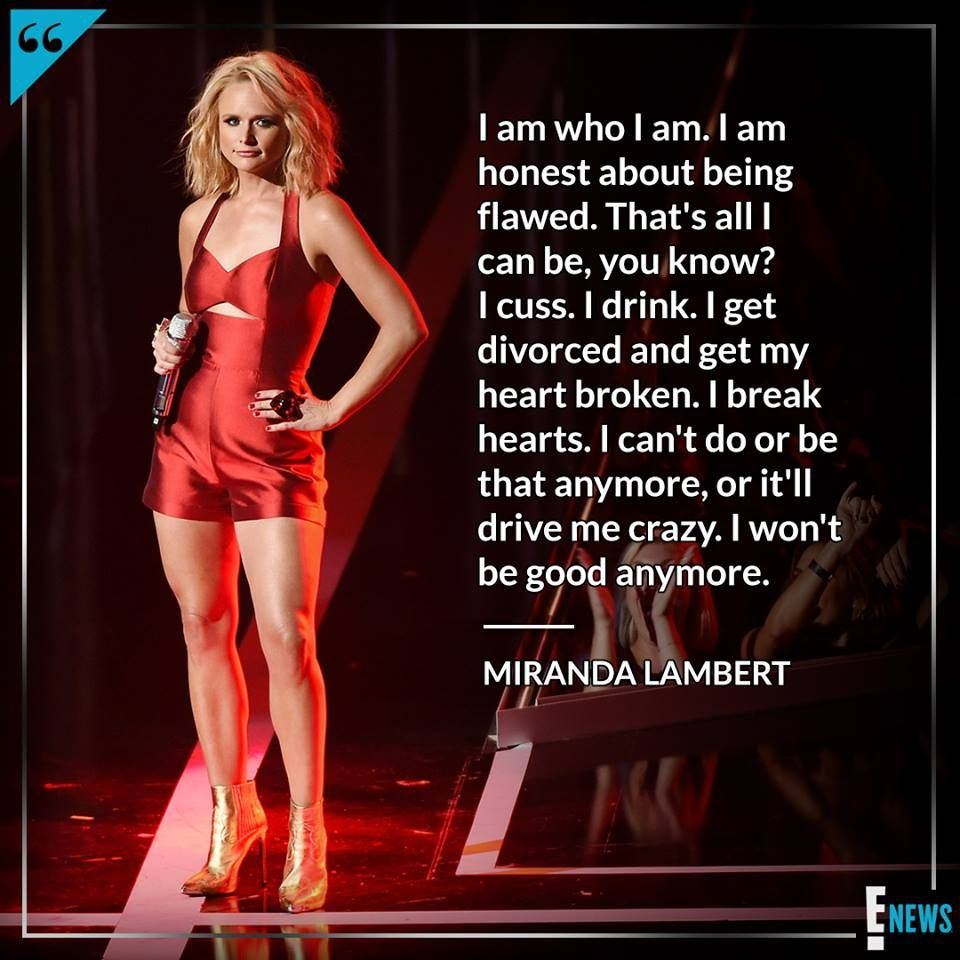 Celebrity penis quotes